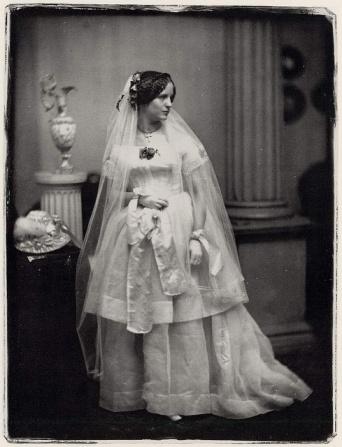 countess 2